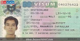 http://visa247.com.vn/visa-xuat-canh/visa-myanmar.html