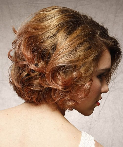 top hair styles 17 best images about the wedding on pumpkins 7985