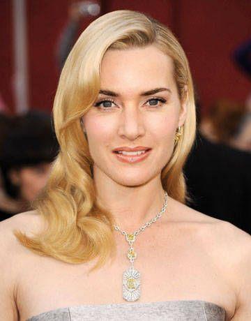 Best Celebrity Hairstyles 2017 Oscar Awards | Hairdrome.com