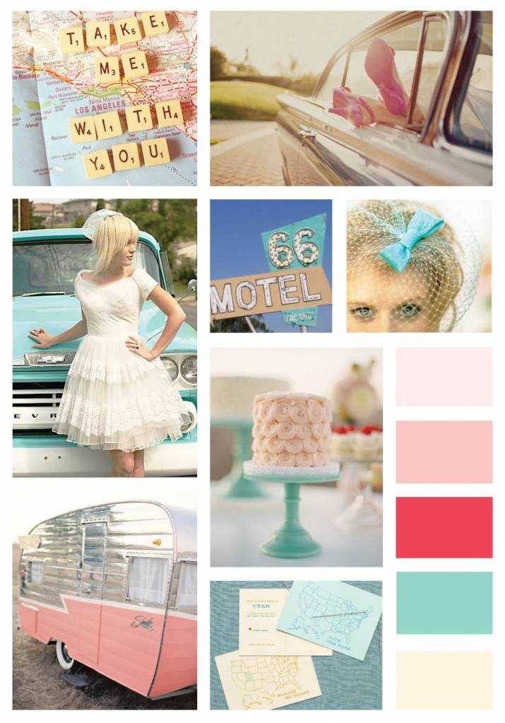 63 Best Pam S Route 66 Wedding Images On Pinterest Route