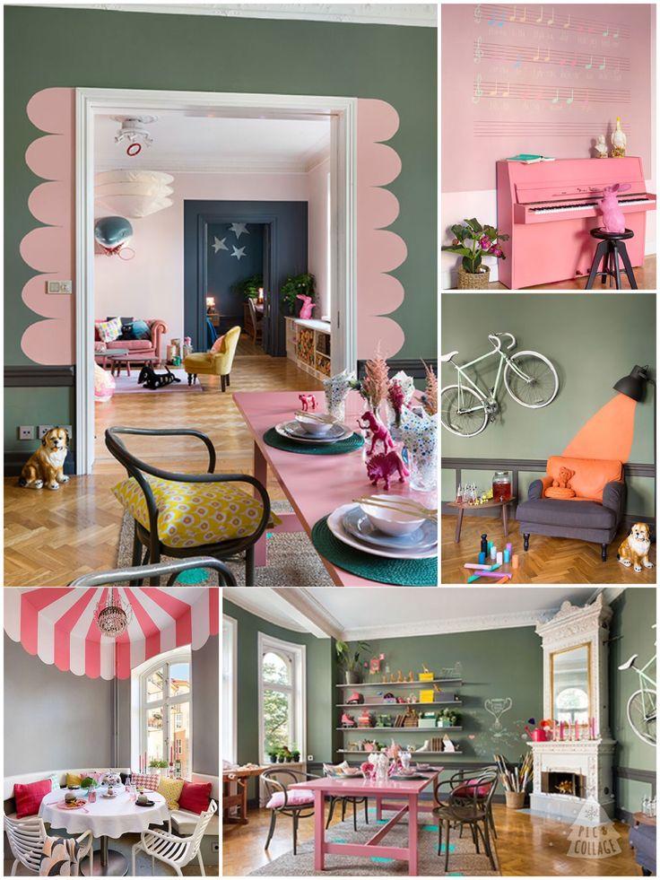 die besten 17 bilder zu kindergeburtstag pippi langstrumpf auf pinterest suche pippi. Black Bedroom Furniture Sets. Home Design Ideas