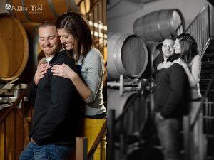 dallas_wedding_photographer_wales_manor_winery_mckinney_texas-002