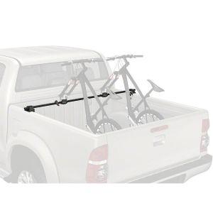 Yakima BikerBar Truck Bed Bike Rack MD For full-sized trucks  #Bike #BikerBar #fullsized #Rack #Truck #trucks #Yakima CyclingDuds.com