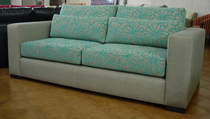 Las 25 mejores ideas sobre sillones comodos en pinterest y for Sofas pequenos y comodos