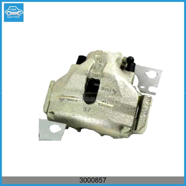 Brilliance auto parts wholesales
