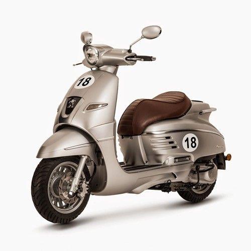 peugeot-django-150cc