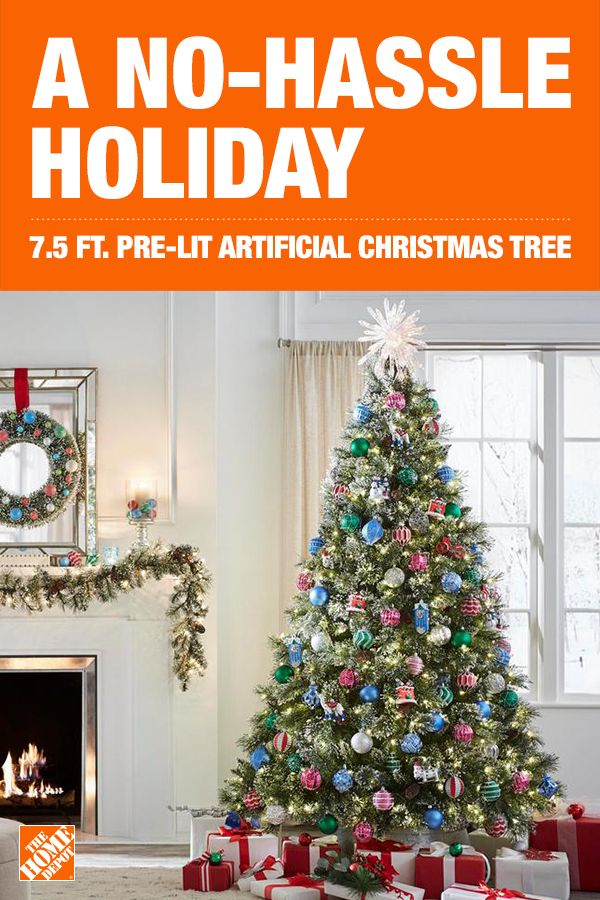 Pin By Nat G On Christmas Artificial Christmas Tree Christmas Tree Flocked Artificial Christmas Trees