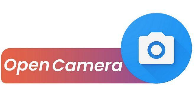 Cara Setting Open Camera Dan Cara Menggunakan Open Camera Kamera Smartphone Aplikasi