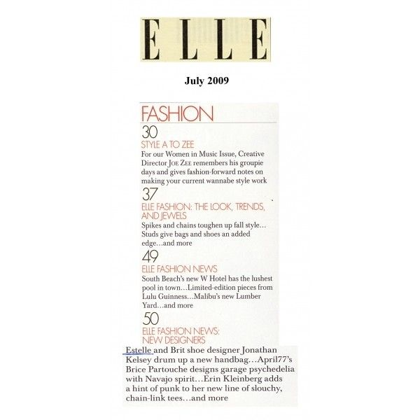 Elle Magazine Article Text Background ❤ liked on Polyvore featuring text, backgrounds, words, articles, quotes, magazine, phrase and saying