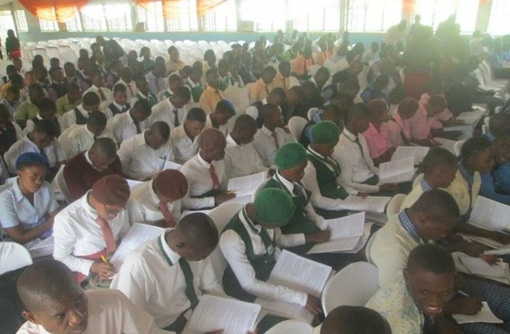 -Samuel Ayara  The vigour zest and will of the Akwa Ibom State Governor Mr. Udom Emmanuel towards ensuring massive education for indigenes of the State and Nigeria at large last week took a new focus and dimension leading us to a future that will provide solutions to the myriad of problems the nation has battled with in all of its existence.  Coming at a time the State has made bold imprints on the sands of time to herald an enduring fortune by superimposing quality on the free and…