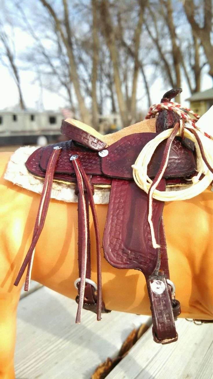 16 Best Images About Lsq Tack On Pinterest Traditional