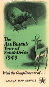 1949 springbok rugby photos louis - Yahoo Image Search results
