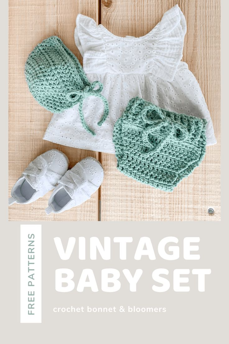 Knit Baby Leaf Cardigan Hat Set Free Knitting Patterns -