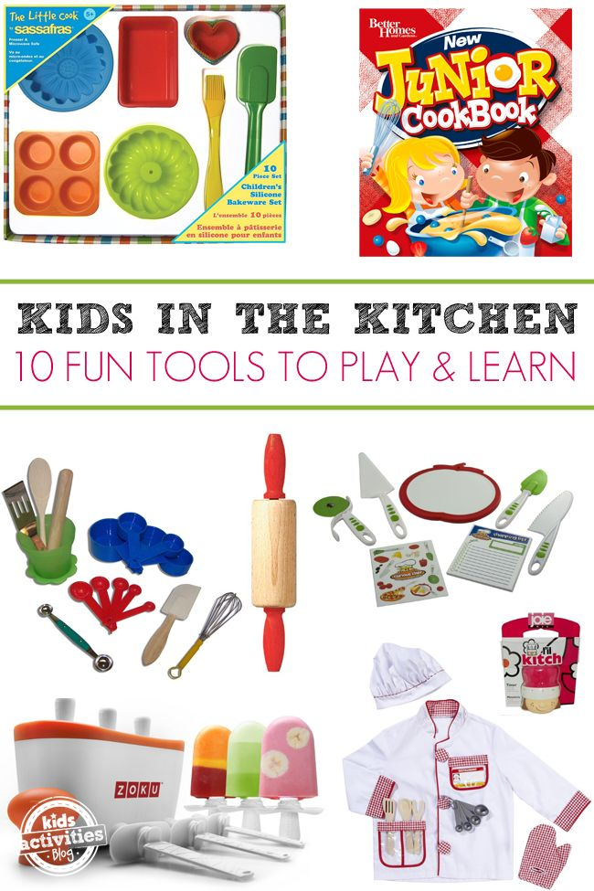 cheapest jewelry store Letting kids in the kitchen to to help us cook can be a wonderful learning experience Here are fun tools to help them play and learn