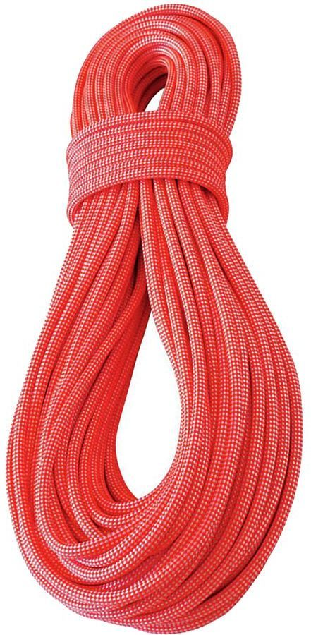 Tendon Ropes Canyon Dry Static Rope