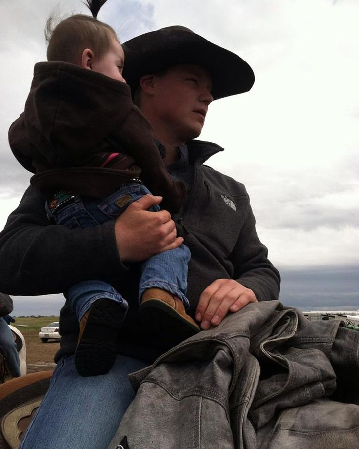 10 Things You Must Know Before Dating A Rodeo Cowboy. Rodeo CowboysNews  ArticlesDatingRelationshipsDates