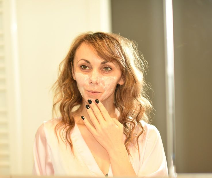 Schaebens Sleeping Maske Hydro-Booster #beauty #makeup #fashionblog #schaebens #mask  http://fashiontipp.com