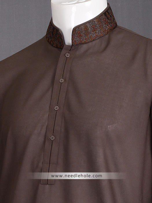 Gents shalwar kameez fabric unstitched fabric online Best quality designer fabric online for shalwar kameez discount shalwar kameez fabric by the yard online for gents