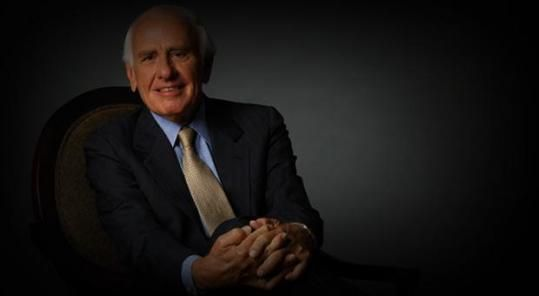 Best Motivational Speeches for Success 11-24-2014. If you are looking for one of the best motivational speeches for success, then I have just the right thing for you! If you haven't heard of Jim Rohn the motivational speaker, then you are in for a treat.  #jimrohn #motivational #inspirational #growrichproject #retweet