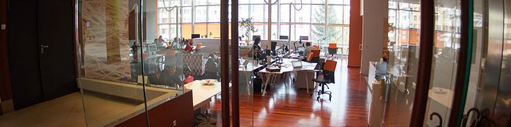 Startup Juggernaut – Bridging Gaps between Hype and Reality