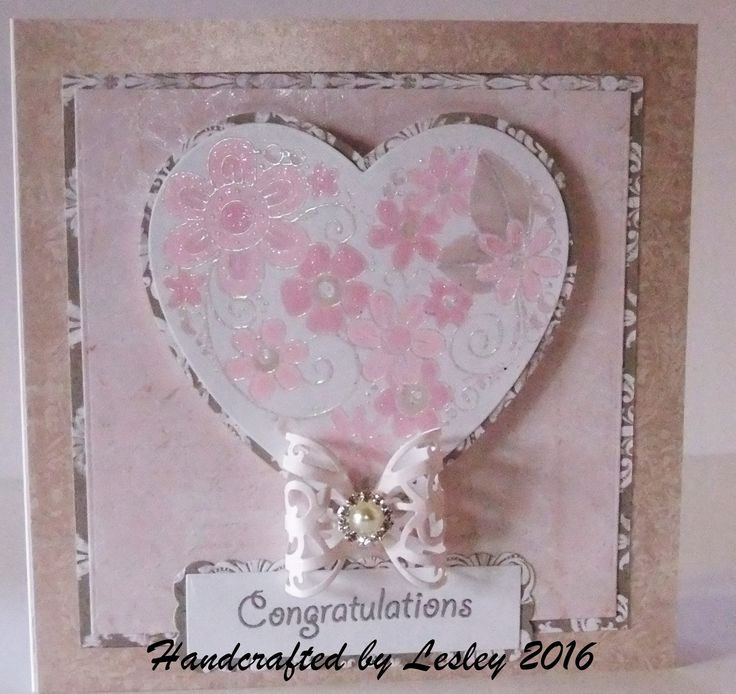350 best Woodware Stamps images on Pinterest | Cardmaking, Craftwork ...