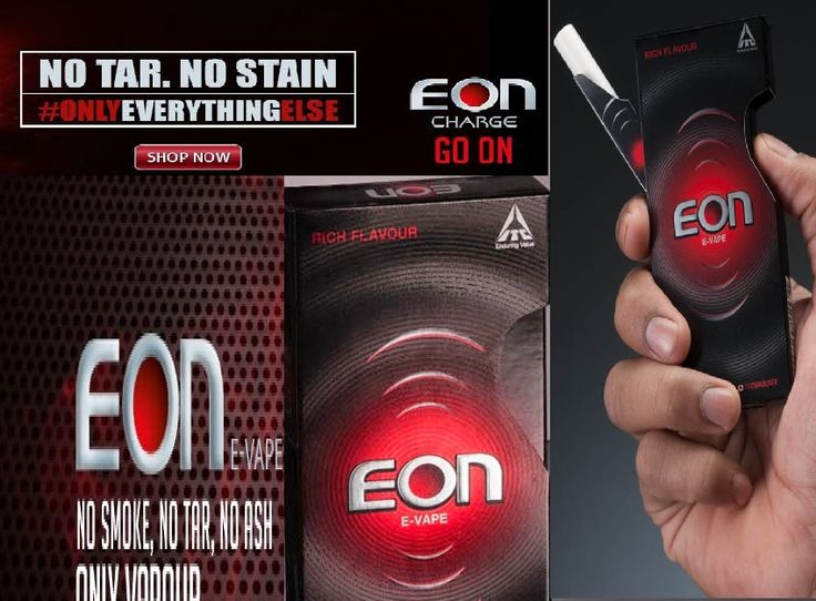 After smoker's vape for a short time, they may incline toward the adaptability of vapor cigarettes. Commonplace e cigs found in corner stores and accommodation stores as a rule take after customary cigarettes, though vaporizers, or vapor cigarettes, have completely unique looks and works, and are typically sold by strength vape shops on and off the web.