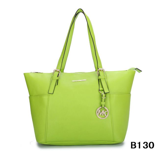michael kors bags | :: Michael Kors Totes :: Cheap Hot Sale Michael Kors