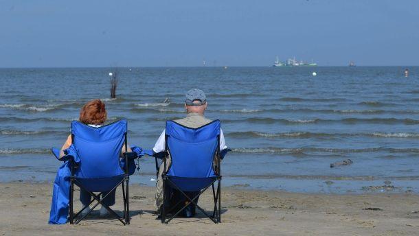 Rente vom Staat: Mit 63 Jahren in Rente - wer kann das?