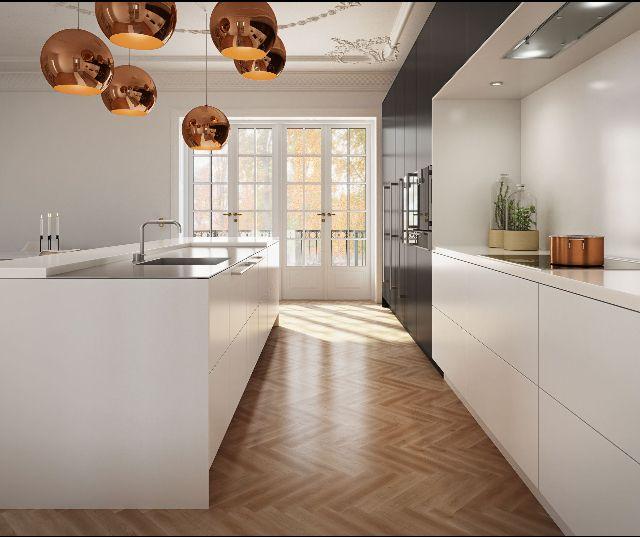 53 best Küchen images on Pinterest Kitchen ideas, Contemporary - alno küchen katalog
