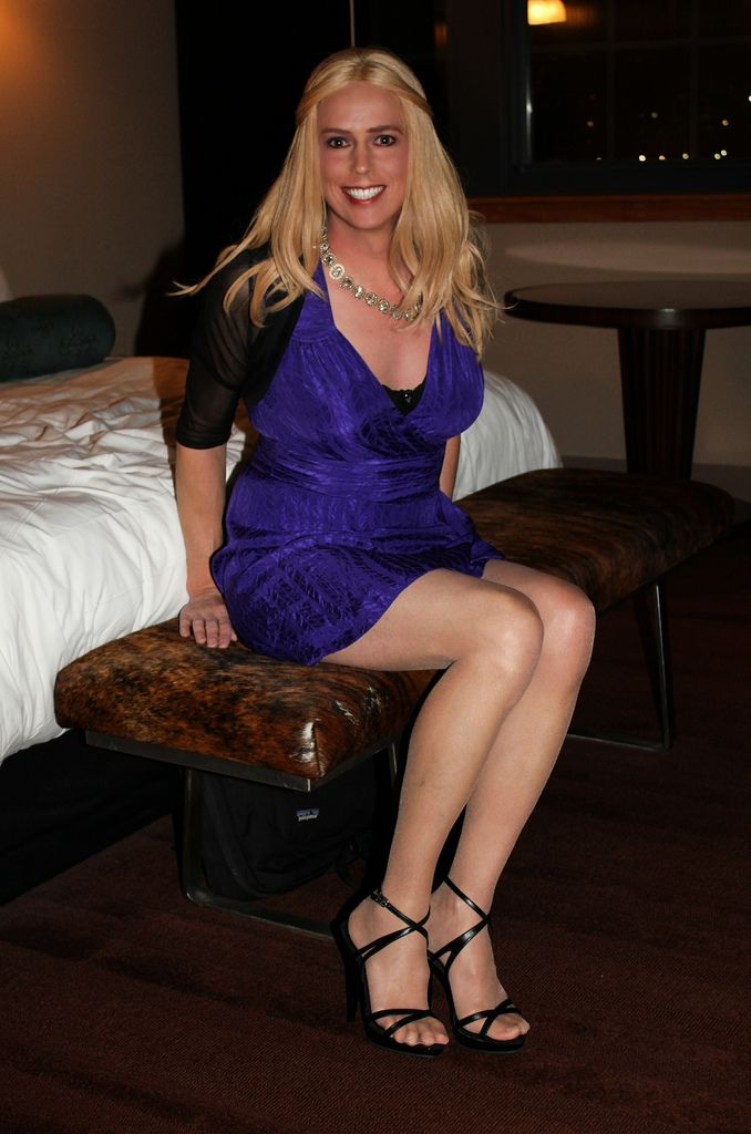 harwood adult sex dating If you are looking for affairs, mature sex, sex chat or free sex then you've come to the right page for free harwood, minnesota sex dating adultfriendfinder is the leading site online for sex dating on the web.