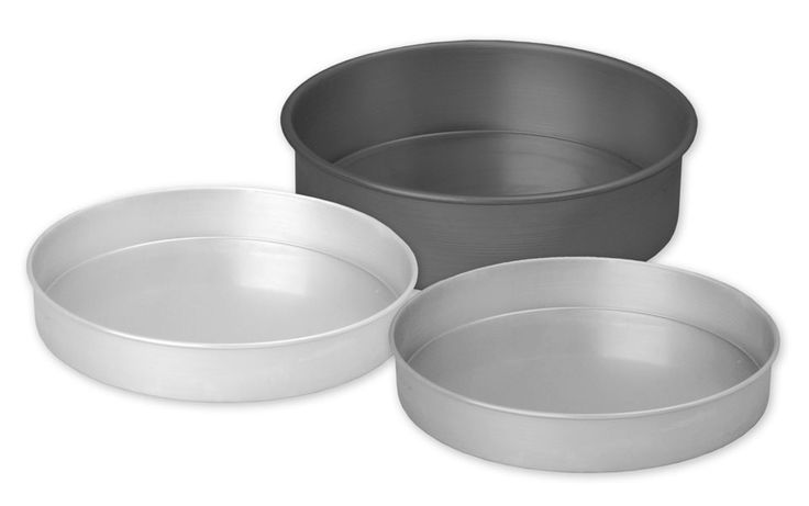cake pan sizes for wedding cakes the 25 best cake pan sizes ideas on cake pans 12300