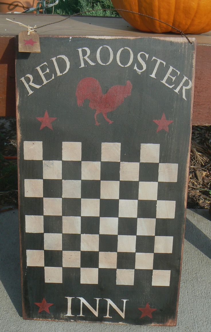 40 best painting roosters images on pinterest roosters animals