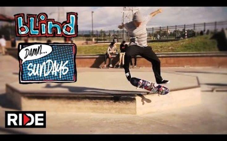 Cody McEntire, Morgan Smith & TJ Rogers – Blind Damn Sundays | Wild Boys TV