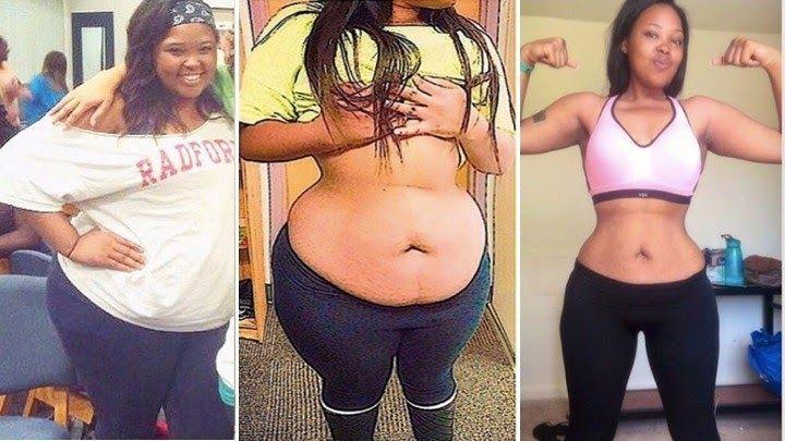 weight loss in 2 months diet