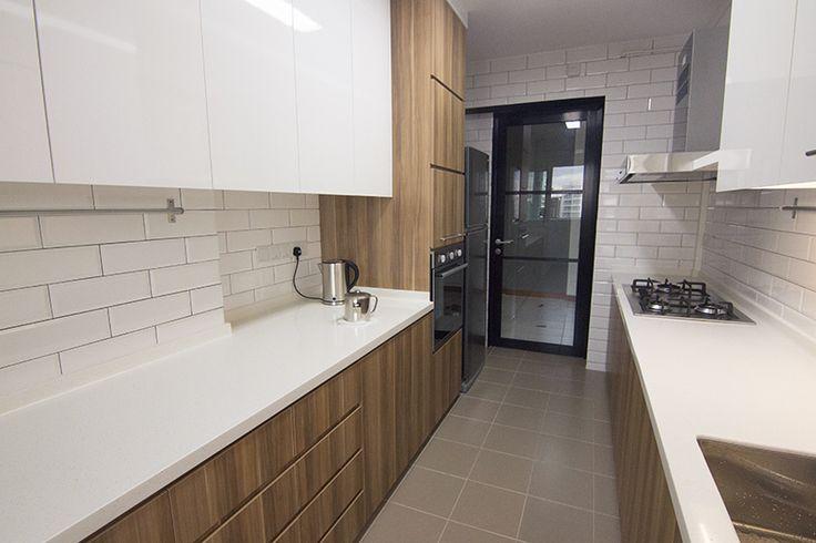 BTO Kitchen | Home Decor Ideas | Pinterest | Kitchens