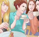 How to Start a Bookstore: 8 Steps (with Pictures) - wikiHow