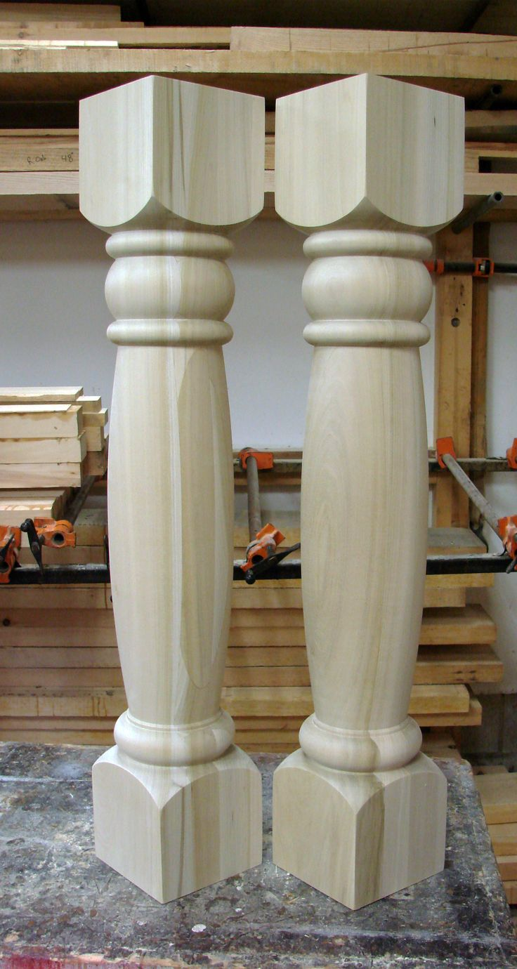 1000 Images About Table Legs On Pinterest Table Legs