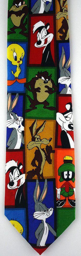 76 best neckties images on Pinterest
