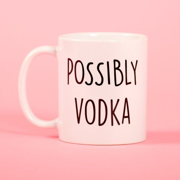 The 25+ best Vodka quotes ideas on Pinterest | Need a hug quotes ...