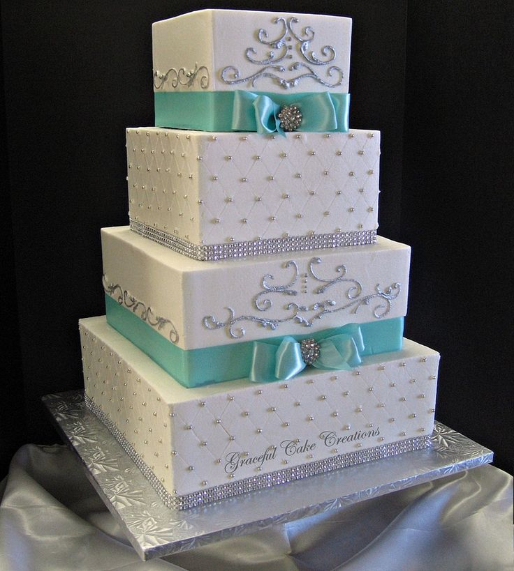 Professional Wedding Cake Decorated From Famous Cake Designers | Most Expensive Designer Wedding Cakes