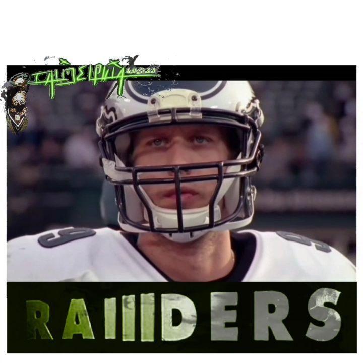 #NickFoleonDynamite  HALL OF FAME GAME 7TD's 2013  #NickFoleon Dynamite #HOF  #XMAS  #BACKinBLACK @Raiders vs @PhiladelphiaEAGLES  #GANGGREEN  #BIRDGANG  #GANGGANG  #LetsGoEAGLES #FINDaWAY #RepYourSquad #PhiladelphiaEAGLES #EaglesNation #GoEAGLES  #flyEAGLESfly  LEtSGoBIRDS  #WeRunThisNFCEast  #EaglesNation  #BirdGangUp  #WeBleedGreen #WeFLYhigh #flyEAGLESfly #EASTandWESTcoastBleedGREEN #WeDemBirds #EAGLESfansInCali  #TheyDoExist #WelcomeToCaliDelphia #WestCoastSwoopNation #AngryBirds…