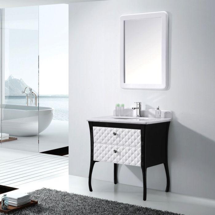 K8065 (700×700). Bathroom Showrooms