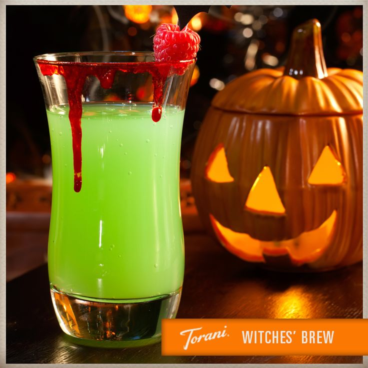 Adult halloween recipes remarkable, very