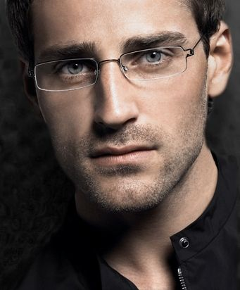 Rimless Glasses Are Ugly : What is the new trend of spectacles? Should I worry about ...