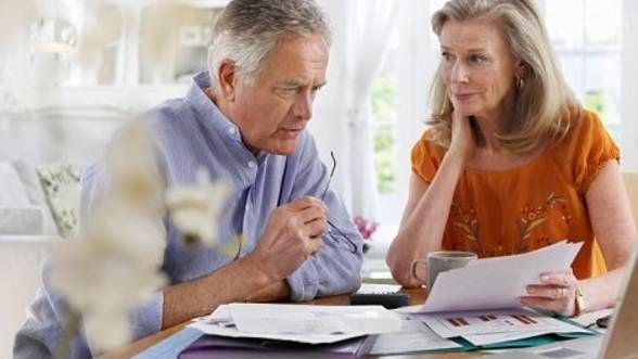 Administrarea si investirea contributiilor in sistemul pensiilor private