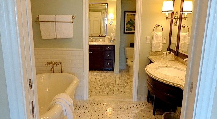 17 Best Glass Tile And Mosaics Images On Pinterest Glass Tiles Marble And Marbles