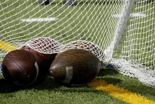 NFL Week 3 Betting, Free Picks, TV Schedule, San Francisco 49ers vs. Arizona Cardinals, Sept 27th 2015