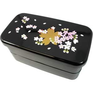 87 best bento items images on pinterest bento box lunch boxes and kawaii bento. Black Bedroom Furniture Sets. Home Design Ideas