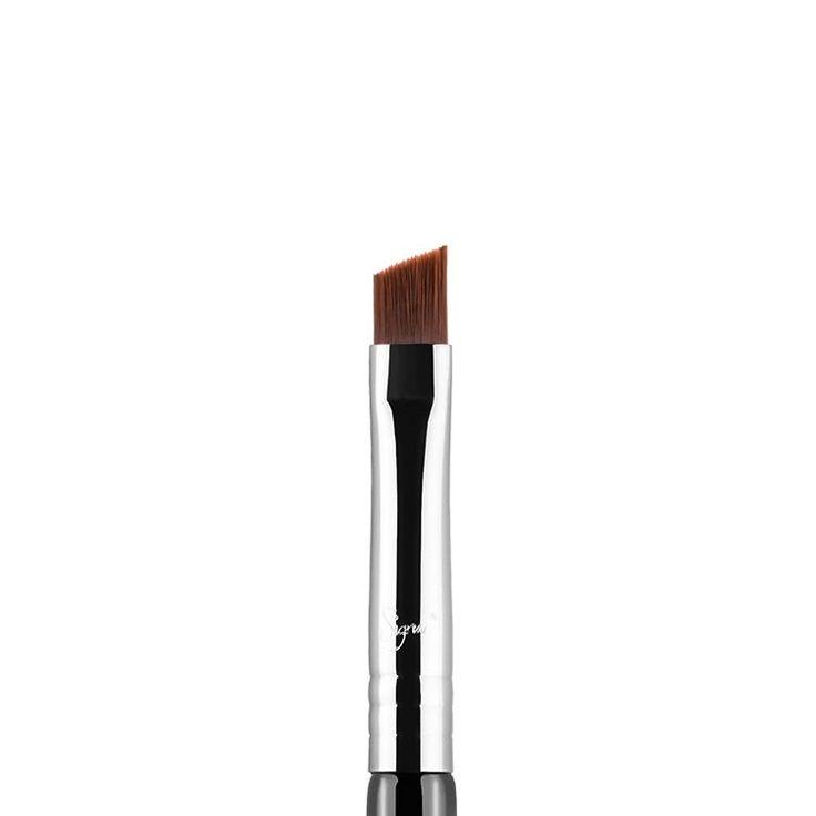 E65 Small Angle Brush