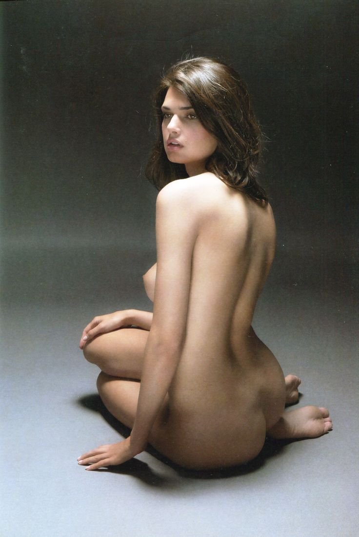 Best 232 Figure Drawing References  Female  Nude Images -6141